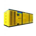 Дизельный генератор AKSA APD 1000C