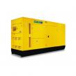 Дизельный генератор AKSA APD 250WD