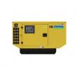 Дизельный генератор AKSA APD 40CF