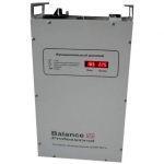 Стабилизатор напряжения Balance СНО-14 L