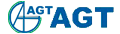 AGT (Румыния)