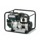 Бензиновый генератор Daishin SEA3000HG