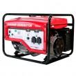 Бензиновый генератор Daishin SGB7001HSA