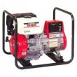 Бензиновый генератор ELEMAX SH 5000