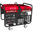 Бензиновый генератор ELEMAX SHX 13000