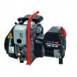 Бензиновый генератор ENDRESS ESE 20 BS