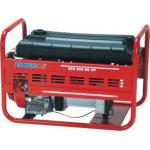 Бензиновый генератор ENDRESS ESE 606 HS-GT