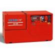 Бензиновый генератор ENDRESS ESE 608 DBS ES SILENT