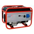 Бензиновый генератор ENDRESS ESE 606 RS-GT ES