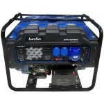Бензиновая электростанция EnerSol EPG-5500SE