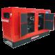 Дизельный генератор Full Power GF-18