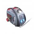 Инверторный генератор FULL POWER EM 3000i