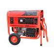 Бензиновый генератор FULL POWER FPG 5800E2