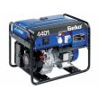 Бензиновый генератор Geko 4401E-AA HEBA