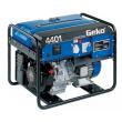 Бензиновый генератор Geko 4401E-AA HEBA BLC