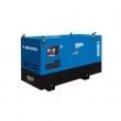 Дизельный генератор Geko 100003ED-S DEDA S
