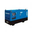Дизельный генератор Geko 130003ED-S DEDA S