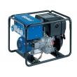 Дизельный генератор GEKO 5401E-AA ZED BLC