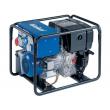 Дизельный генератор GEKO 6401ED-A ZED