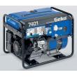 Бензиновый генератор Geko 7401E-AA HEBA BLC