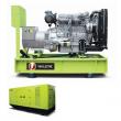 Дизельный генератор GLENDALE GNT-94
