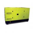 Дизельный генератор GLENDALE GPR-150