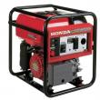 Бензиновый генератор Honda EB3000 RD