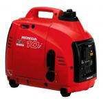 Инверторный генератор Honda EU10IK1 G