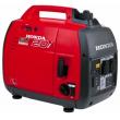 Инверторный генератор Honda EU20IK1 GG3