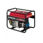 Бензиновый генератор Honda ECM 2800 K4