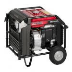 Бензиновый генератор Honda EM65IS1