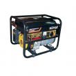 Бензиновый генератор HUTER DY 3000 LX электростартер