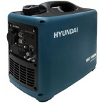Инверторный генератор HYUNDAI HHY 1000Si