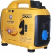 Инверторный бензогенератор Kipor IG770