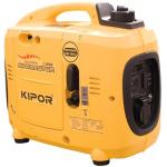 Инверторный бензогенератор Kipor IG2000