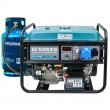 Бензиновый генератор Konner & Sohnen KS 10000E G