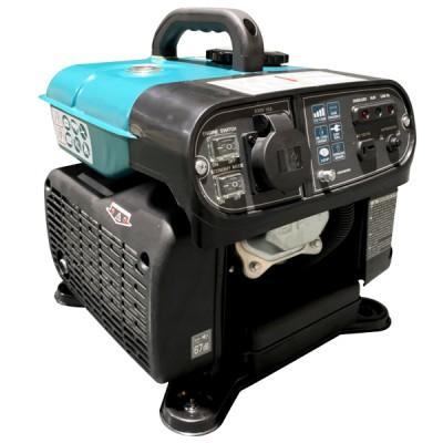 Инверторный генератор Konner & Sohnen KS 1200i