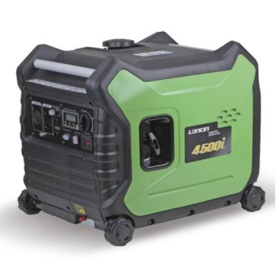 Инверторный генератор LONCIN LC 4500 i