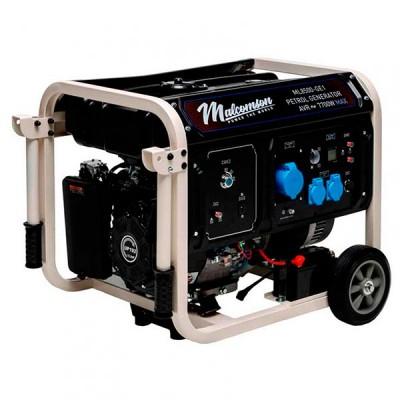 Бензиновая электростанция Malcomson ML8500‐GE1