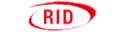 RID (Германия)