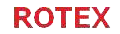 Rotex (Китай)