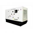 Дизельный генератор MATARI MD100