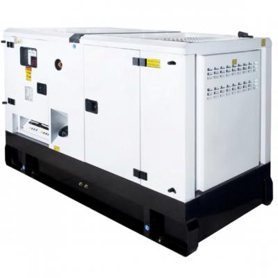 Дизельный генератор MATARI MC275