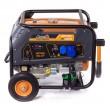 Бензиновая электростанция MATARI MP7900