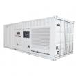 Дизельный генератор NiK DG 688C