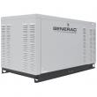 Газовый генератор NiK GENERAC SG 70