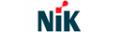 NiK (США-Украина)