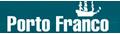 Porto Franco (Одесса)