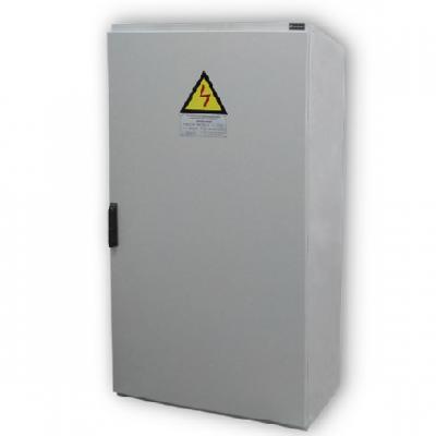 Стабилизатор напряжения Прочан СНТПТ (IP56) 41,6