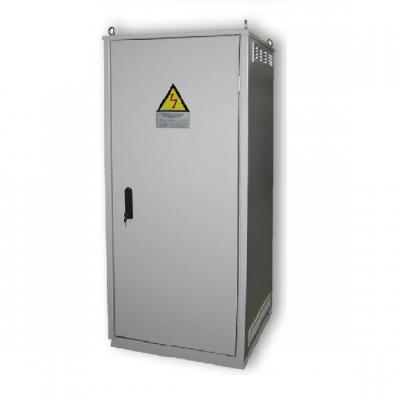Стабилизатор напряжения Прочан СНТПТ (IP56) 120,0